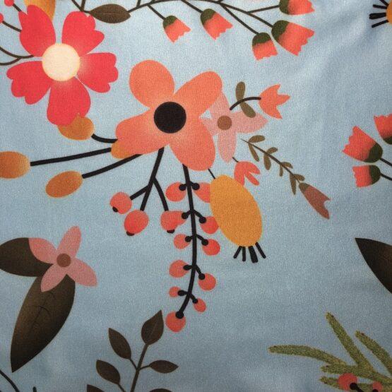Melina & Me - Autumn Blossom Dress (4)