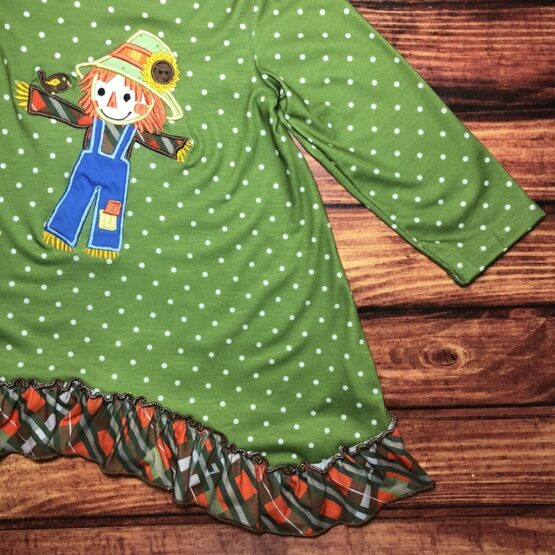 Melina & Me - Happy Harvest Outfit (2)