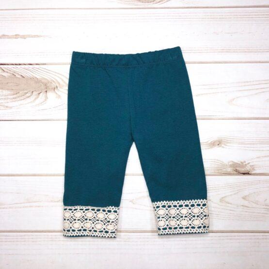 Melina & Me - Autumn Sunrise Outfit (Pants)