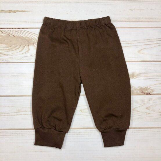 Melina & Me - Woodland Outfit (Pants)