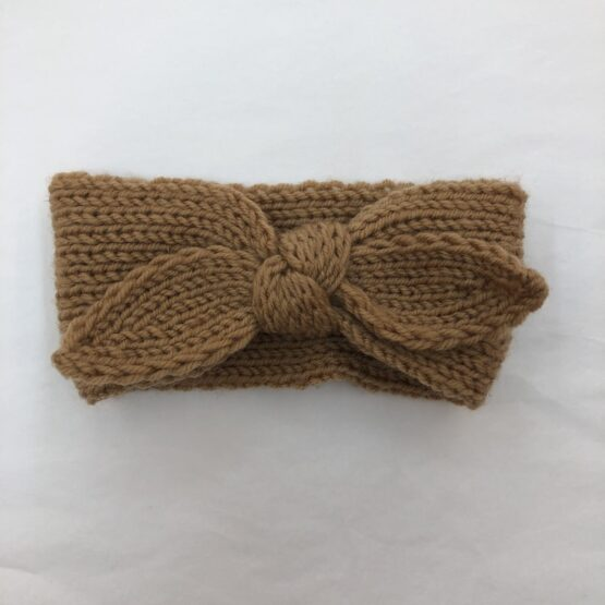 Melina & Me - Knit Headband