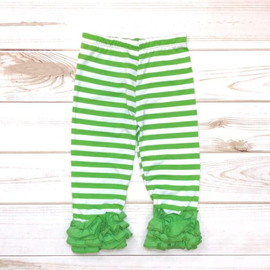 Melina & Me - Clover Outfit (Pants)