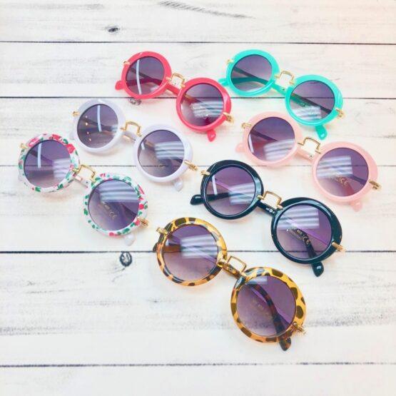 Melina & Me - Sunglasses